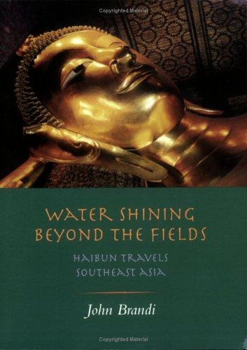 Shining Waters - 6