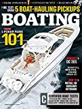 Kindle Store : Boating