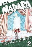 Madara: Volume 2