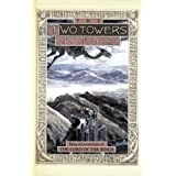 The Two Towers: Being the Second Part of The Lord of the Rings (2)