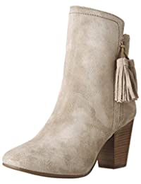 Hush Puppies Women's Daisee Billie Shoes
