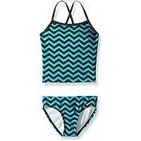 Kanu Surf Girls' Alexa Tankini Swimsuit