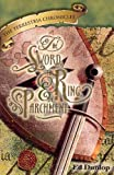 The Sword, the Ring, and the Parchment, Ed Dunlop, 097855230X