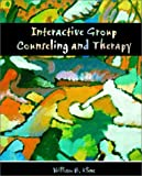 Interactive Group Counseling and Therapy