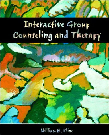 (Interactive Group Counseling and Therapy)