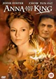 Anna And The King [UK Import]
