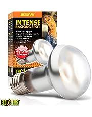 Exo Terra Intense Basking Spot Warmtespotlamp