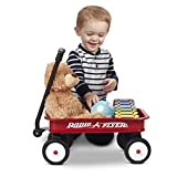 Radio Flyer My 1st Wagon.
