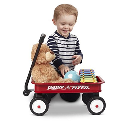 Buy beach wagon for toddlers