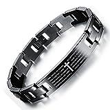 Ts Charm Bracelets - Best Reviews Guide