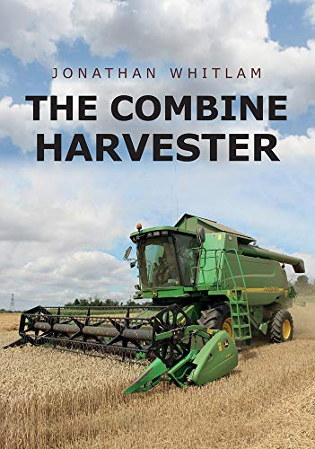 - The Combine Harvester