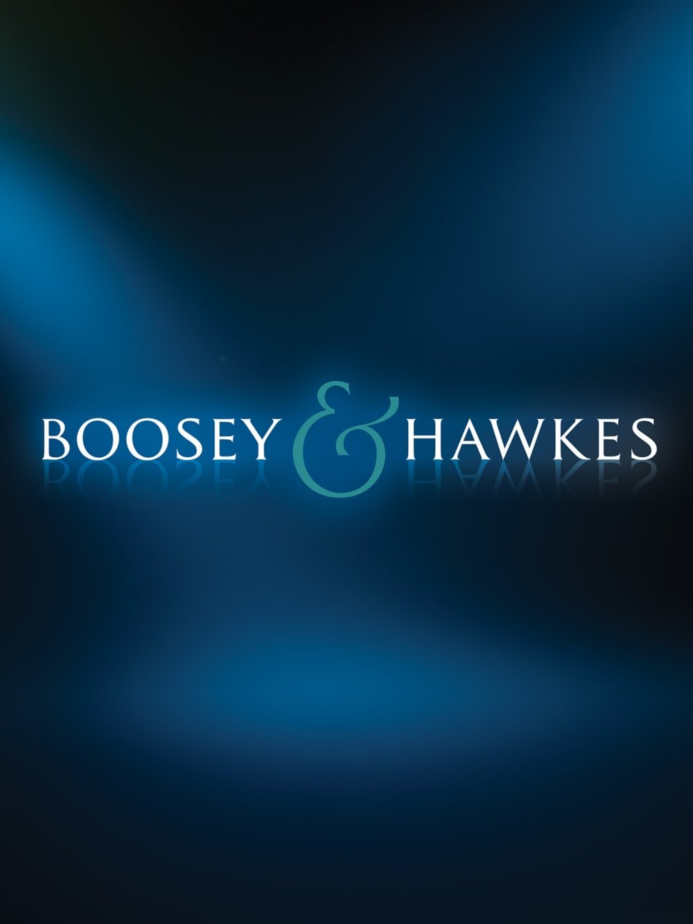 Boosey and Hawkes The Recorder Consort 2 (44 Pieces for Recorder Consort) Boosey & Hawkes Chamber Music Series by Various