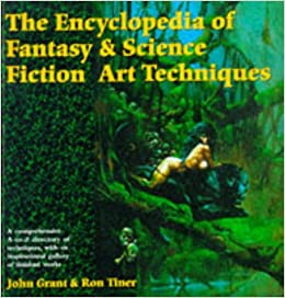 the encyclopedia of science fiction john clute pdf