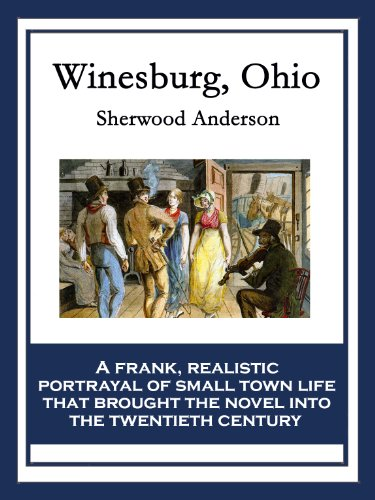 winesburg ohio adventure