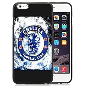 New Personalized Custom Designed Case For Iphone 5C Cover Phone Chelsea Football Club Logo Phone Case Cover