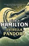 La estrella de Pandora (Solaris ficción)