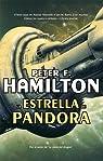 La estrella de Pandora par Hamilton