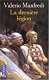 DERNIERE LEGION