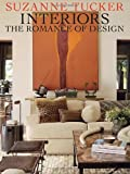 img - for Suzanne Tucker Interiors book / textbook / text book