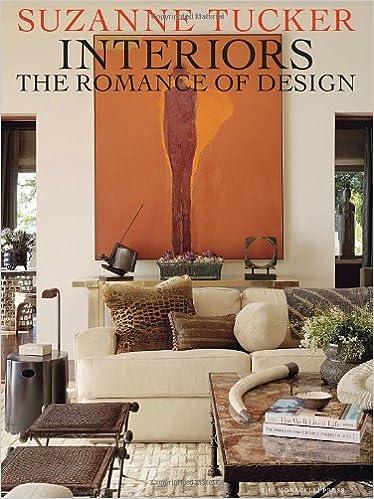 Suzanne Tucker Interiors The Romance of Design Suzanne Tucker