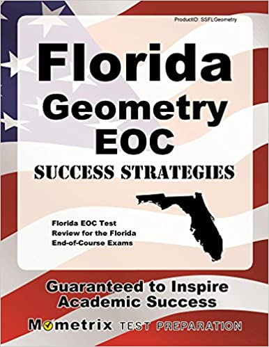 florida geometry eoc practice test answers