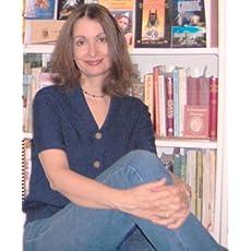Susanne Marie Knight