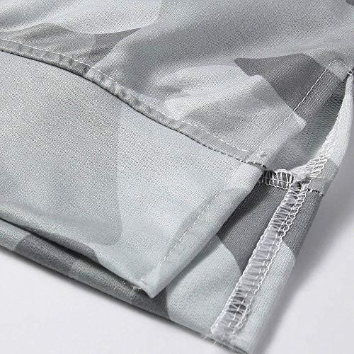 Camisa De Green Caliente Sudadera Ocio Suéter Otoño Para Mantener Needra Chándales invierno Ropa Confort Navidad Top Camisas Larga Mujer Manga Blusa A4zXnRpq