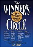 The Winner's Circle, Robert James Shook, 0972162208