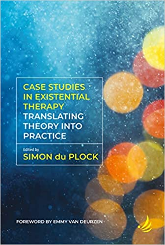 case studies using existential therapy
