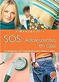 SOS, Edith Tartar Gaddet, 9702214262