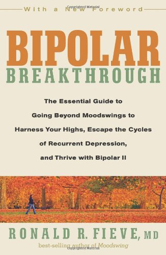 break the bipolar cycle - 3