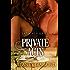 Private Acts (Latin Men Book 3)