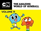 The Amazing World of Gumball Season 11