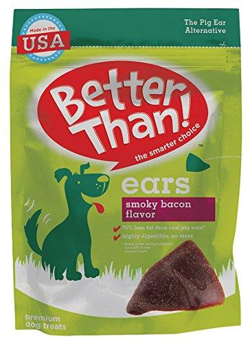 Better Premium Treats Flavor 36 Count product image