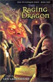The Raging Dragon, Len Lamensdorf, 0966974174