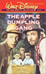 Apple Dumpling Gang [Import]
