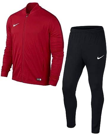 Beautiful ** Nike** Herren Trainingsanzug Sportanzug Jogginganzug Tracksuit Gr 2xl S