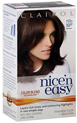 clairol-nice-n-easy-hair-color-natural-medium-cool-brown-117d-2-pk
