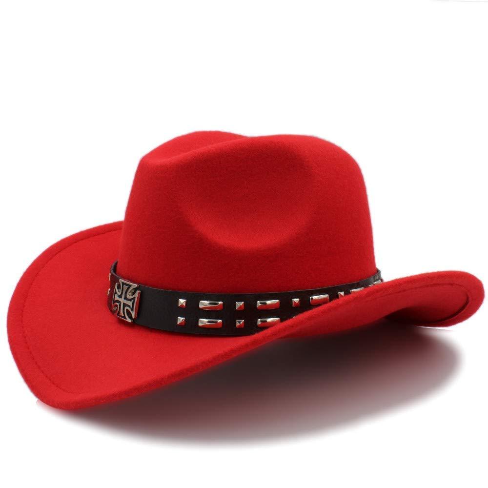 Achun Mütze Kühle Western Cowboy Hüte Männer Sonnenblende Kappe Frauen Reise Western Hut Chapeu Cowboy Reitmütze