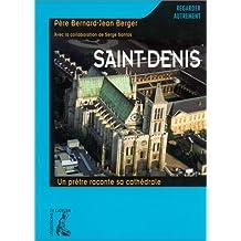 SAINT-DENIS (BASILIQUE)