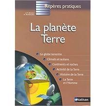 Planete terre #27 -la
