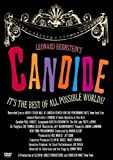 Leonard Bernstein's Candide (Great Performances)