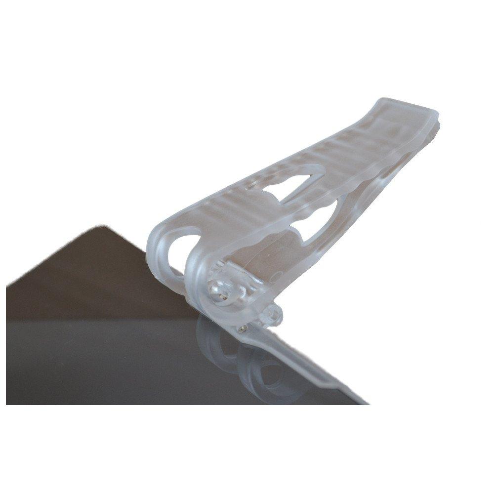 ONVAYA/® Auto Blendschutz Sichtschutz Grau Sonnenblende KFZ Schutz Sonnenschutz F/ür Windschutzscheiben