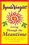 Living Through the Meantime: Learning to Break the Patterns of the Past and Begin the Healing Process (Fireside book)
