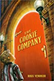 img - for The Cookie Company book / textbook / text book