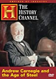 Empires of Industry - Andrew Carnegie and the Age of Steel (History Channel)