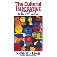 The Cultural Imperative: Global Trends in the 21st Century