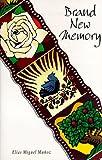 Brand New Memory, Elias M. Munoz, 1558852271
