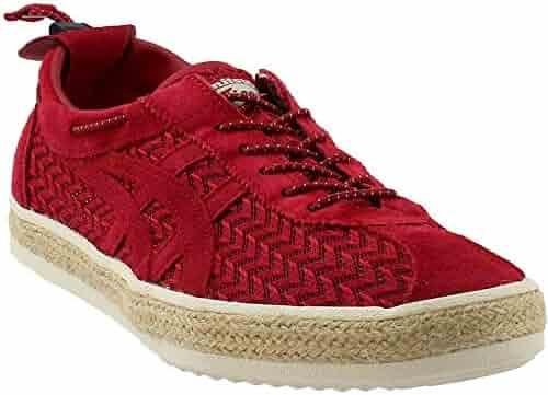 20aba7321d06a Shopping 1 Star & Up - 11.5 - Bungee - SHOEBACCA - Fashion Sneakers ...
