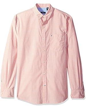 Men's Saltwater Breeze Long Sleeve Shirt